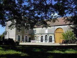 Chambre D Hote Pic Loup Chambres D Hotes Loup Géanges Château Georges