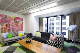 modern medical office interior design how to make your own ideas