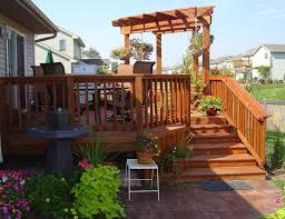 Deck Pergola Pictures by Perfect Deck Pergola Doherty House Make A Deck Pergola Cover