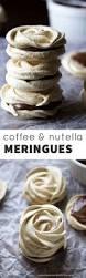 best 25 meringue ideas on pinterest merengue easy meringue