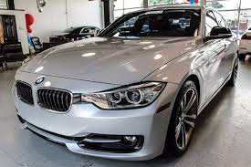 2013 bmw 328i standard features 2013 used bmw 3 series 328i xdrive at dip s luxury motors serving