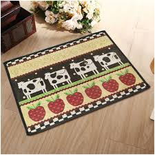 black and white accent rug rugged lovely rug runners grey rug in
