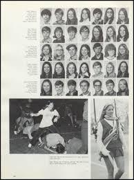 find high school yearbook 8 best russ family images on high school high school