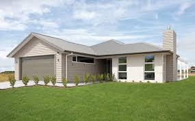 best single house plans david gardner house plans inspirational 44 best single floor