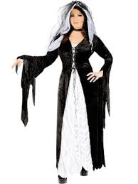 Elvira Size Halloween Costume Elvira Costume Mistress Darkness Costumes Adults