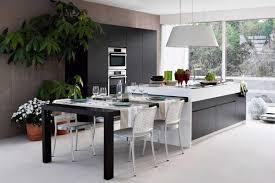 Kitchen Centre Island Designs 4 Kitchen Island Designs That Are Super Smart