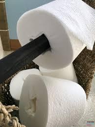 home design 89 marvelous extra toilet paper holders