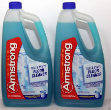 floor armstrong tile and vinyl floor cleaner friends4you org