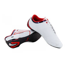 porsche shoes puma bmw ms future cat 305567 02 zapato ferrari bmw mercedes
