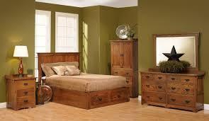 bedroom kids furniture sale metal bedroom painted inexpensive