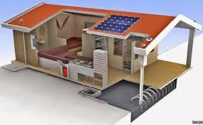 Cool Ideas Revit 3d House Plans 5 Autodesk Architecture Basic Revit Architecture House Design