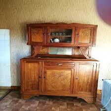 meuble de cuisine occasion meuble cuisine ancien meubles de cuisine meuble cuisine ancien