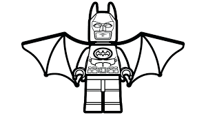 lego batman car coloring pages lego friends colouring pages to print kids coloring color pages