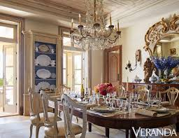 Veranda Interior Design by 26 Best Dining Room Ideas Designer Dining Rooms U0026 Decor