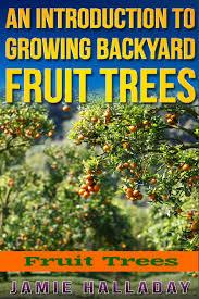 cheap backyard fruit find backyard fruit deals on line at alibaba com