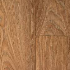 floor and decor laminate hstead buckingham laminate 12mm 100191337 floor and decor