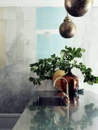 inspiring interiors a rustic u0026 chic swedish home u2014 rose u0026 ivy