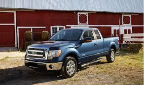 2009 ford f150 recalls 2013 2014 ford f 150 recalled to fix brake fluid leak 271 000