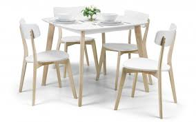 julian bowen coxmoor solid oak julian bowen dining table living room decoration
