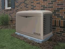 generators boehs building supply fairview helena ok
