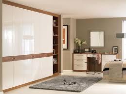 bedroom walnut sleigh bedroom furniture sets stunning design