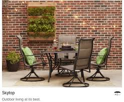 Lowes Patio Lights Patio Bench On Patio Furniture Covers And Best Lowes Outdoor Patio