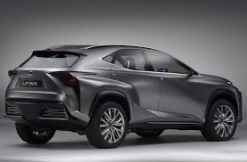 2018 lexus nx hybrid release date price specs lexus reviews