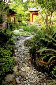 80 best xeriscape gardening images on pinterest landscaping