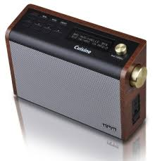 radio cuisine digicomparison dab and dmb table radios