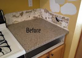 removing kitchen tile backsplash removing tiles from kitchen wall creepingthyme info