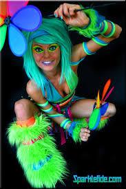 167 best dance images on pinterest rave