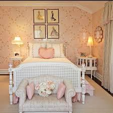 pamela anderson u0027s shabby chic bedroom decore ideas pinterest