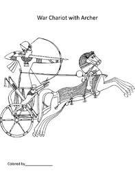 ancient egypt coloring pages morganti u0027s edporium tpt