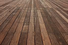 Hardwood Floor Refinishing Quincy Ma Professional Hardwood Floor Contractors Quincy Ma Lynh S