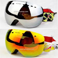 skateboard designen get cheap best skateboard design aliexpress alibaba