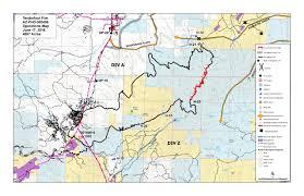 Blm Colorado Map by 2016 06 17 19 39 25 082 Cdt Jpeg