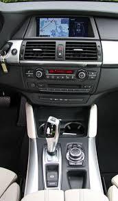 avtomobilizem com poglej temo 2008 bmw x6
