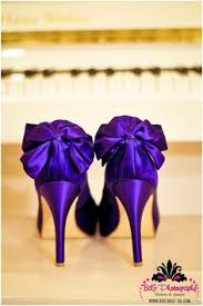 Wedding Shoes Purple Dark Purple Wedding Shoes Want Some Like These For After The