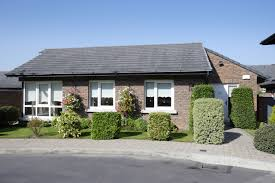 four on the market bungalows in north county dublin independent ie