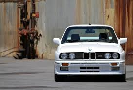1990 bmw e30 m3 for sale pristine 69k mile 1990 bmw m3 for sale on bat auctions sold for