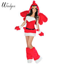 animal halloween costumes for womens online get cheap animal aliexpress com alibaba group