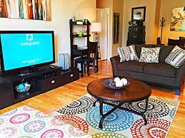 Bedroom Furniture Chattanooga Tn by Apartment Cozy 2 Bedroom Southside Retreat Chattanooga Tn