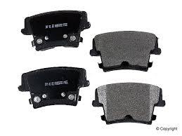 dodge charger car parts dodge charger brake pads auto parts catalog