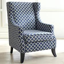 Velvet Wingback Chair Design Ideas Chairs Wingback Dining Chair Wing Room Chairs Back Linen Black
