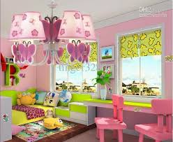 Best Kids Rooms Images On Pinterest Nursery Children And - Lights for kids room