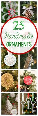 best 25 traditional ornaments ideas on diy