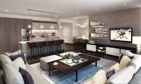 vdara 2 bedroom suite best ideas of 2 bedroom suites las vegas vdara hospitality suite