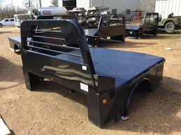 Utility Bed For Sale Skirted 2 Toolbox Truck Bed For Dodge Ram Mega Cab Dually Load