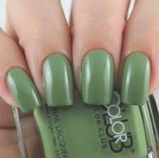 color club it u0027s about thyme english garden collection 2016