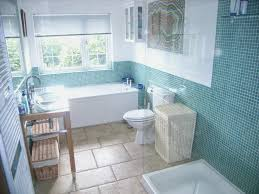 Easy Bathroom Ideas Unique Home Construction Affordable And Simple Solutions For Easy